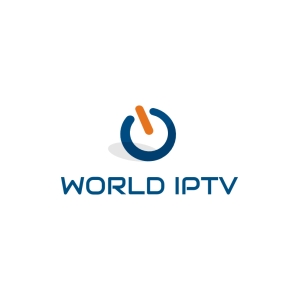 Application WORLD IPTV ABONNEMENT 12 MOIS