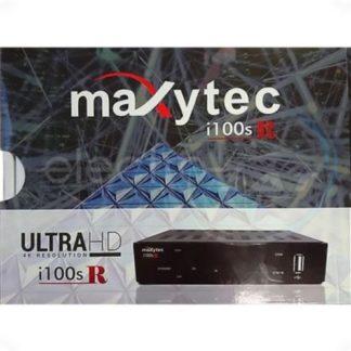 Mag 351 IPTV Premium 4K UHD Wifi intégré et Bluetooth - sattv