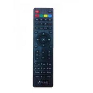 Télécommande Cristor Atlas HD 200s