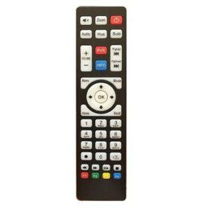 Télécommande Maxytec pour IPTV 4K
