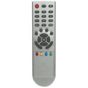 Télécommande AMSTRAD HD-LINE
