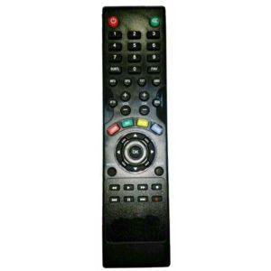 Télécommande Redline HD-Line Istar Amstrad Geant Tiger